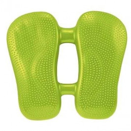 Lifefit Cushion Foot