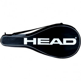 Head Full Size Cover Bag
