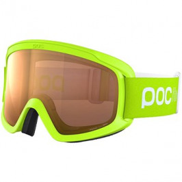 POC POCito Opsin Fluorescent Yellow/Green One Size