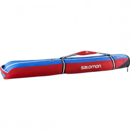 Vak Salomon EXTEND 1 PAIR 165+20 EXP SKI BAG 362938
